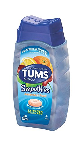 tums-smoothies-assorted-fruit-60-chewable-tablets-pack-of-2
