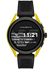 Emporio Armani Smart-Watch ART5022