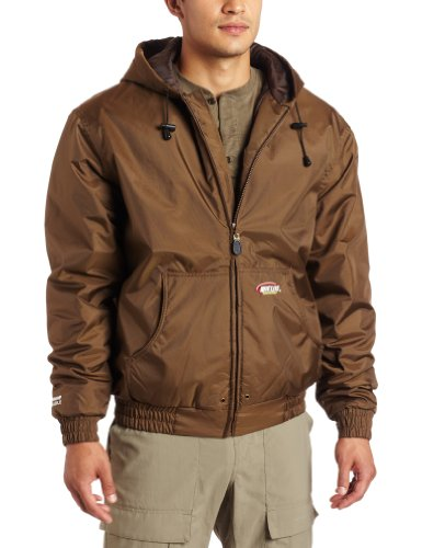 nite-lite-outdoor-gear-mens-pro-hooded-jacket-brown-3x