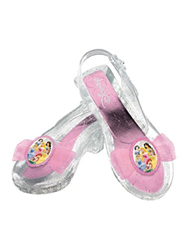 Disney Princess Girls' Shoes