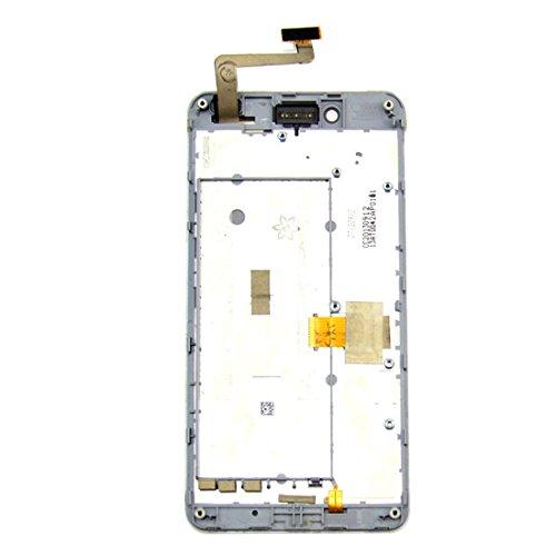 Buy asus padfone 2 display