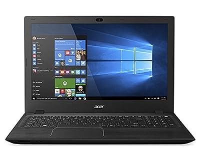 Newest Acer Aspire F 15 Premium Laptop PC, 15.6-inch HD Touchscreen Display, Intel Core i5 1.70 GHz Processor, 8GB DDR3L RAM, 1TB HDD, DVD±RW, Backlit Keyboard, Wifi, Bluetooth, HDMI, Windows 10