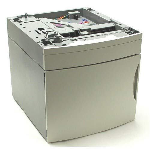 Lexmark Refurbish T64X 2000 Sheet High Capacity Feeder (20G0892) - Seller Refurb
