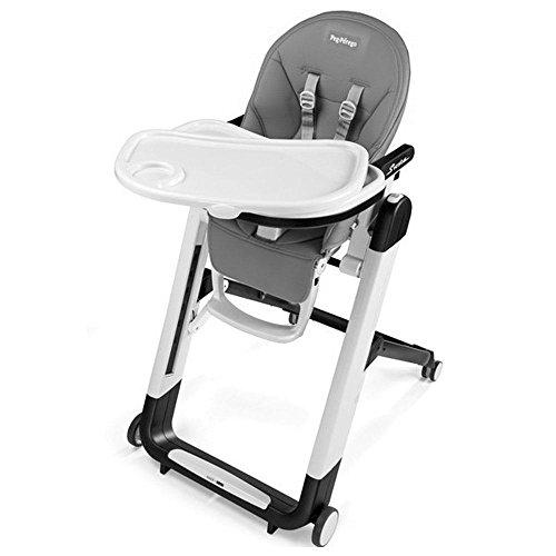 Buy peg perego best high chair