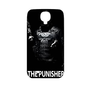 The Punisher 3D Phone Case for Samsung Galaxy S4