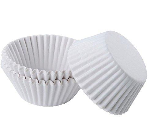 500 jumbo cupcake liners - 6