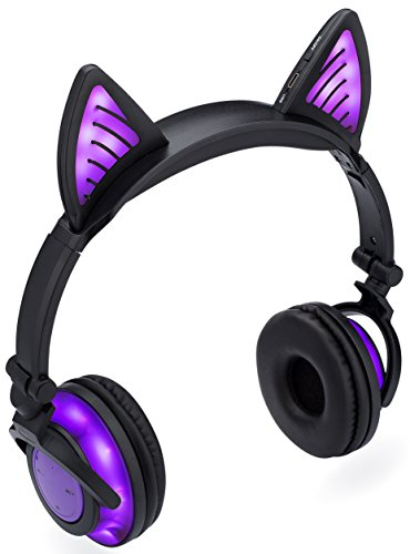 SoundBeast Cat Ear