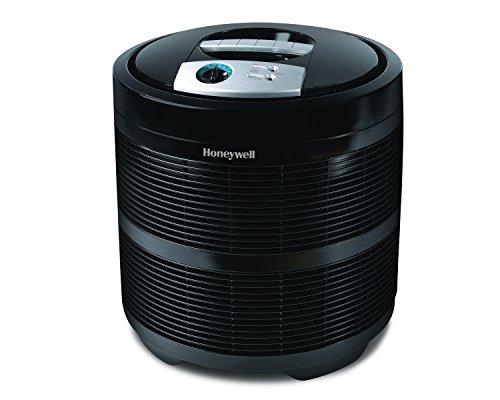 honeywell-50255b-true-hepa-allergen-remover-air-purifier-black