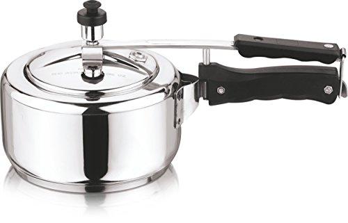 vinod cookware - 4