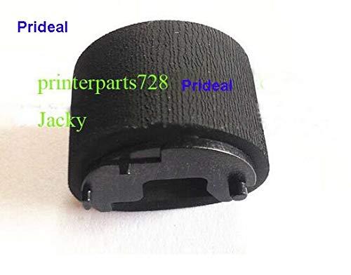 Printer Parts Yoton New RL1-2120-000 tray1 Pick up Roller for P2035 P2055 LBP6300 LBP6500 LBP6550 653 Printer Pick up Roller tray1
