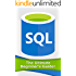 SQL: The Ultimate Beginner's Guide!