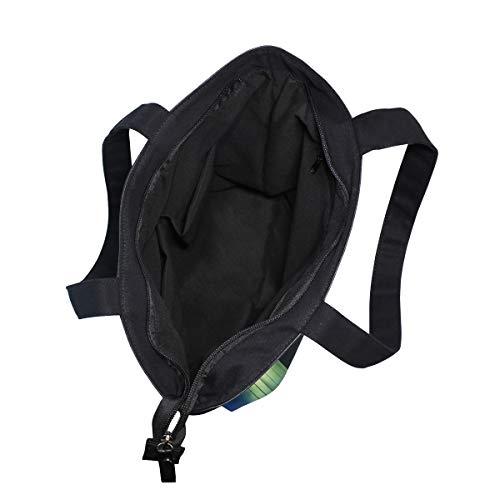 femme Image Taille XiangHeFu 72 pour à unique porter l'épaule à Sac 0qaxTqE