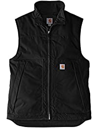 Men's Big & Tall Quick Duck Jefferson Vest