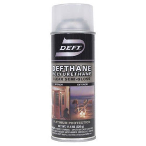 deft-defthane-interior-exterior-polyurethane-clear-semi-gloss-115-ounce-aerosol-spray