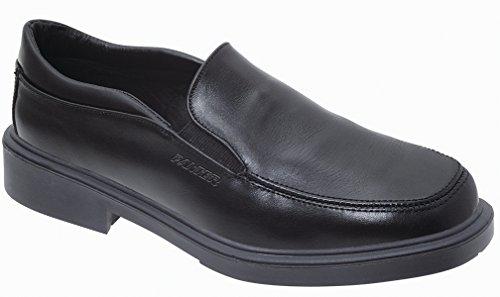 Panter 816001700 - 81600 urbano numero di scarpe nero: 43