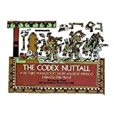 img - for The Codex NuttallDover Fine ArtHistory of Art book / textbook / text book