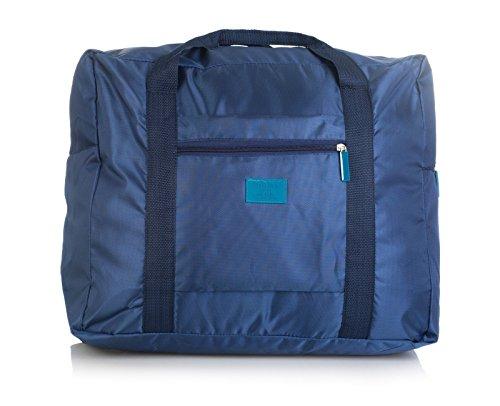 Hoperay Travel Foldable Luggage Multiple
