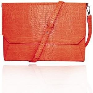 women-in-business-francine-collection-13-laptop-sleeve-orange