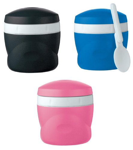 Thermos SJ300D6 Insulated Collapsible Assorted product image