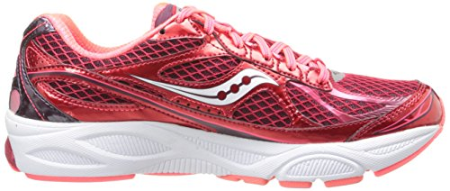 Saucony Ride 7, Donna Pink