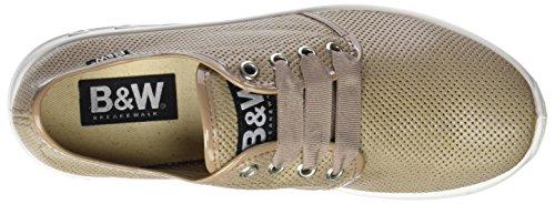 Beige amp;walk Femme Hv214326 Chaussures Break SRqXwxYY