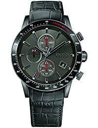 Hugo Boss Rafale 1513445 Leather Price
