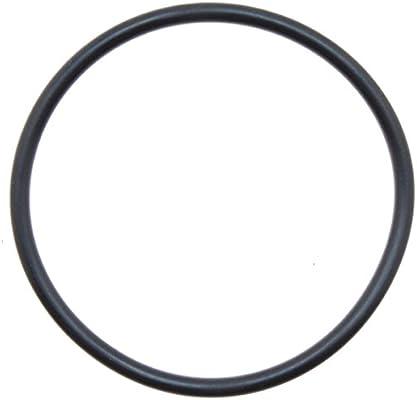 O Ring 7,5mm Schnurstärke 1,8 mm DIN 3771 NBR 70 Dichtring Oring 0Ring 100 St