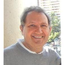Michael Levin