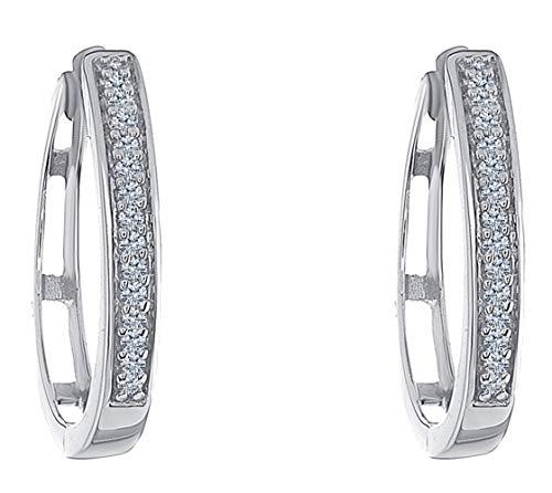 Beverly Hills Jewelers 0.10 Ca