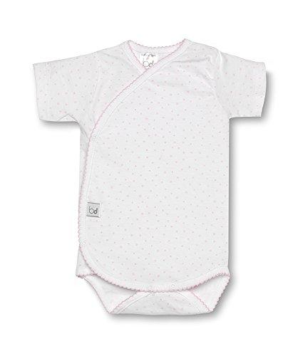 Body M//Short Box T.3/M Stars 005/14/ B//Pink