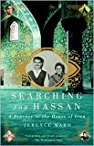 Searching For Hassan Publisher: Anchor