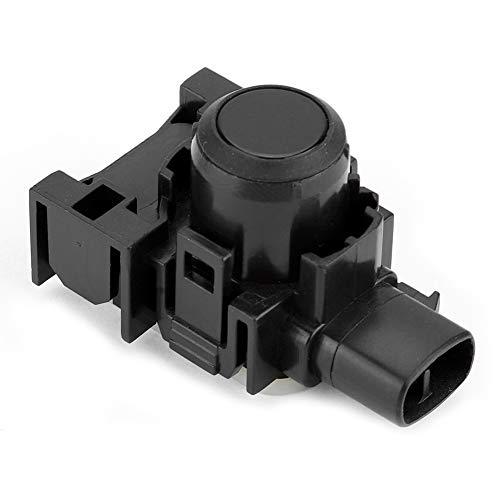 Parking Sensor,89341-64010 PDC Parking Sensor: