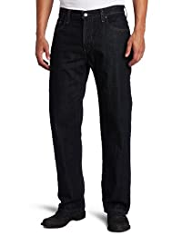 Levi's 559 Relaxed Fit Jeans para Hombre