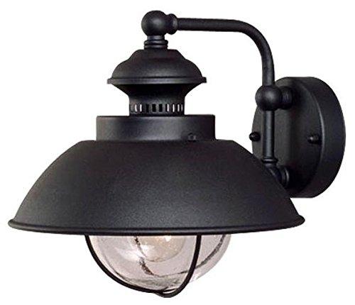 Vaxcel Outdoor Lighting