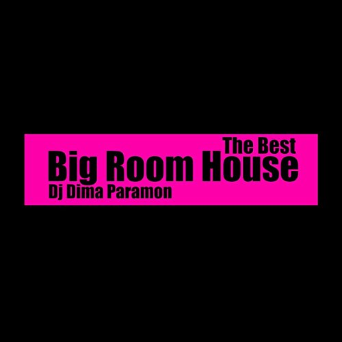 The Best Big Room House (Best Big Room House)