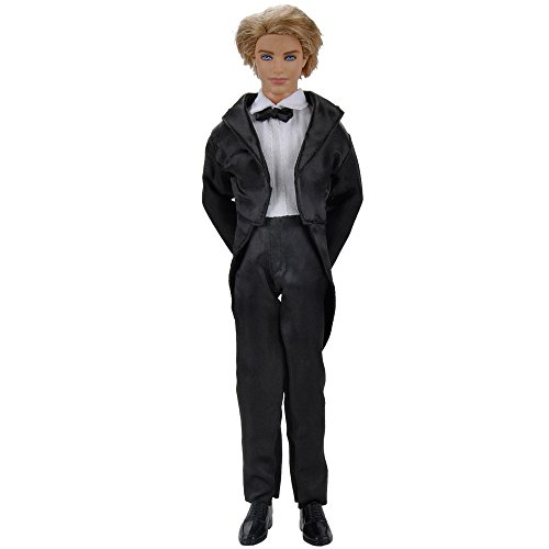 e-ting-groom-wedding-formal-tuxedos-business-suits-jacket-coat-clothes-for-ken-doll-black-tuxedos