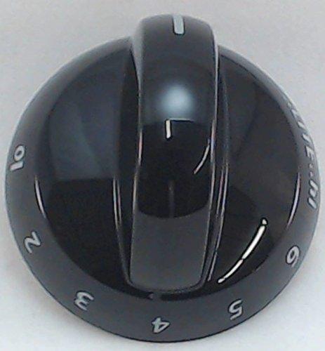 tappan range knobs - 6