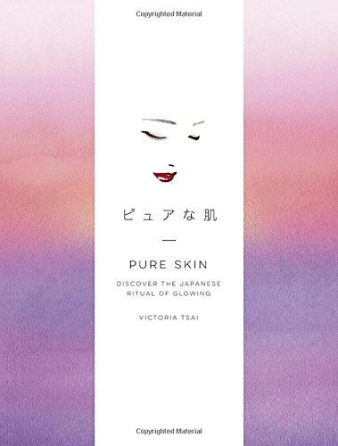Pure-Skin-Discover-the-Japanese-Ritual-of-Glowing