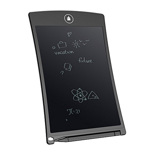 lcd-writing-board-durable-handwriting-tablet-rewritten-pad-drawing-board-gift-in-school-house-office
