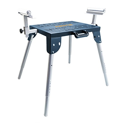 Grizzly Portable Table Saw Price Compare Portable Grizzly Table Saw Price Compare
