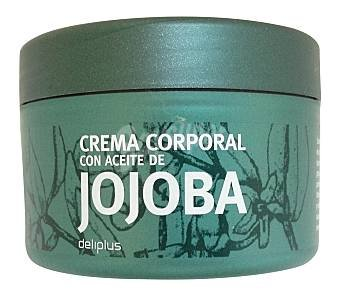 jojoba-oil-moisturizing-body-cream-with-karite-and-vitamin-e-675-fl-oz