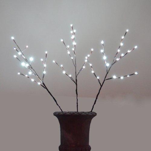 Outdoor Led Twig Lights - 5