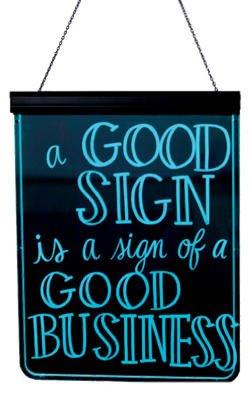 19x25-glo-write-sign