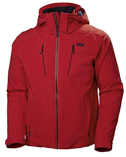 Helly-Hansen 65551 Men's Alpha 3.0 Jacket