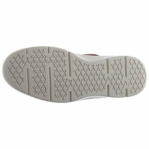 f8449d238fd73c Vans Brigata Lite Sneaker Herren -dl-airbrush.de