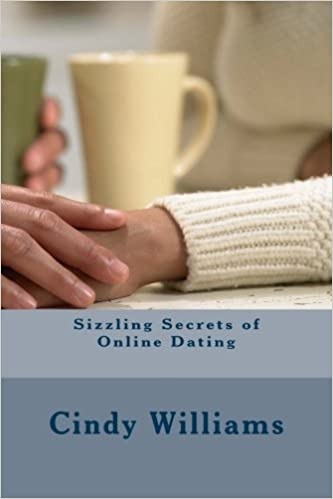 Deeplay online dating