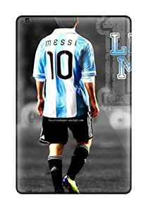 Series Skin Case Cover For Ipad Mini/mini 2(search Results Messi In Argentina)