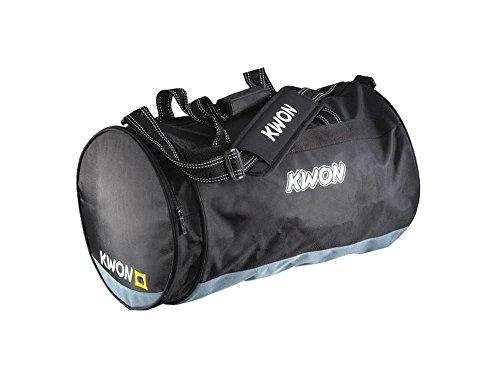 KWON® Sporttasche Action Bag small Kampfsport Tasche Karate Taekwondo Judo