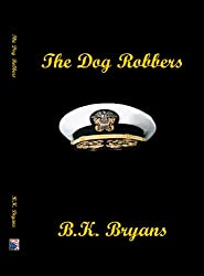 The Dog Robbers