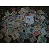 200 PORTUGAL & COLONIES STAMPS, 100% Different, 95% before 1960